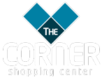 The Corner Shopping Center | Costa Adeje Shopping