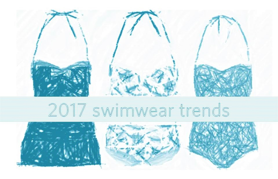 Swimwear trends 2017 the corner adeje