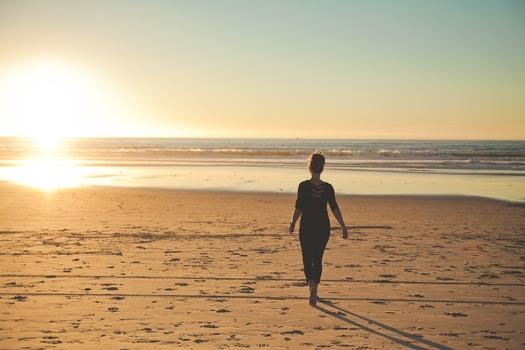Desde The Corner Adeje te damos algunas claves para hacer que tu verano sea aún más relajante