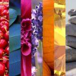 En The Corner Adeje hacemos repaso a los colores del otoño