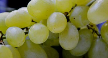 celebra el año nuevo con la tradición de las 12 uvas, en The Corner Adeje te hablamos de ella