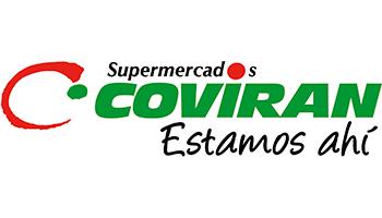 coviran-2019