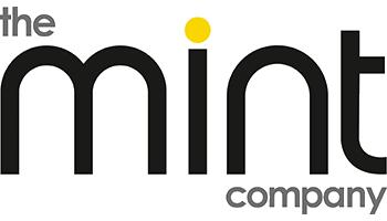 the-mint-company
