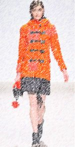 trends_autumn_winter_2016_thecorneradeja_costa_adeje_anorak