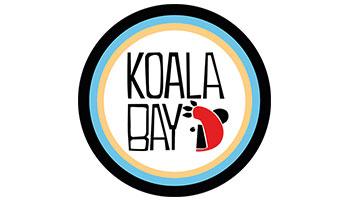 koala-bay-logo