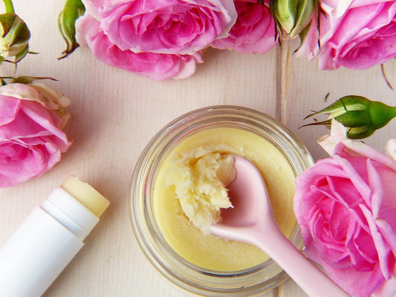 cuidar la piel en primavera