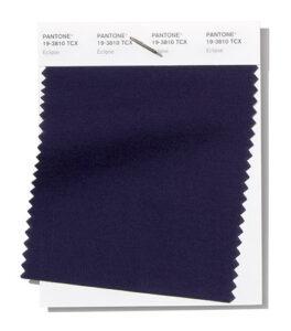 color azul intenso, de temporada, para The Corner Adeje